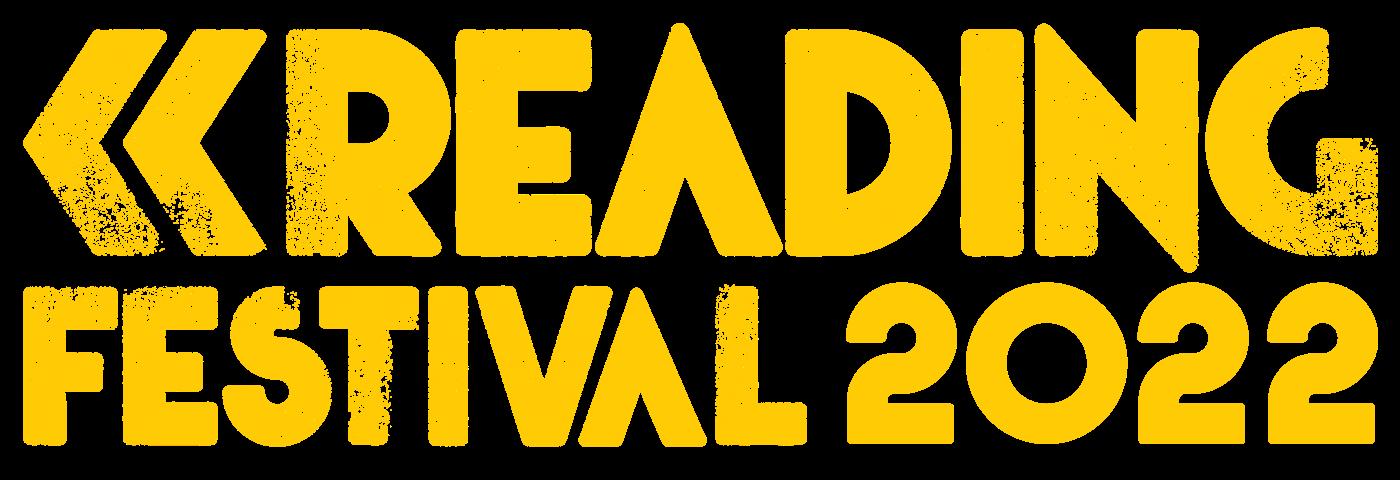 Reading Festival 2022