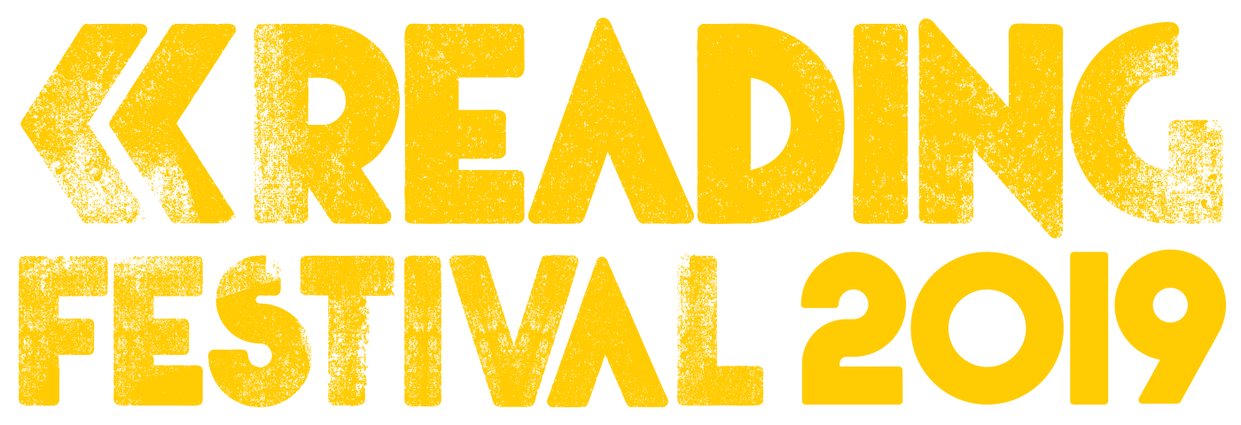 Reading Festival 2018