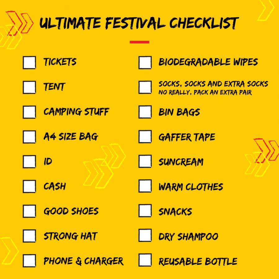 e088a249596c3 Reading-Festival-Checklist