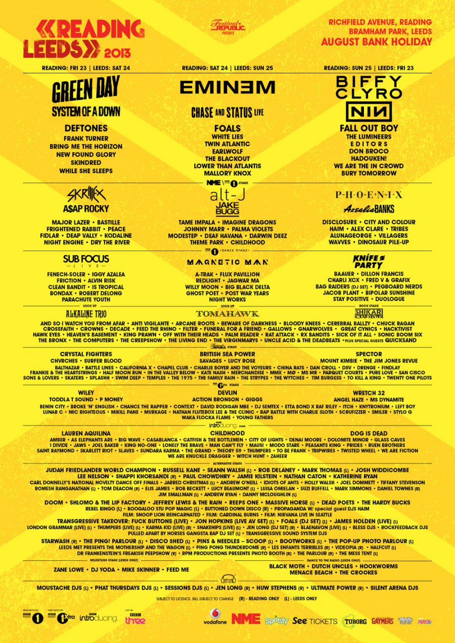 Reading-Line-Up-2013