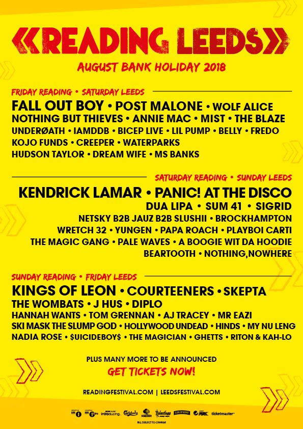 Reading-line-up-poster-2018