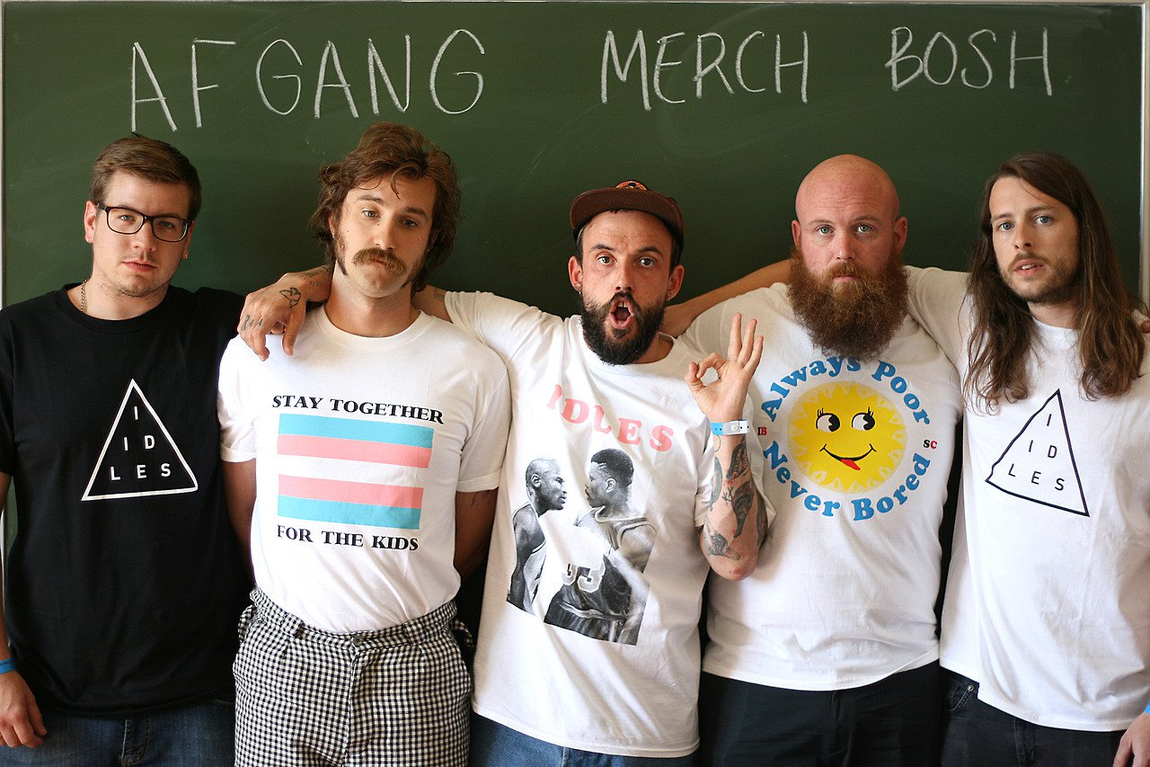 idles-interview-2017
