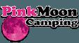 Pink Moon camping
