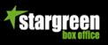stargreen