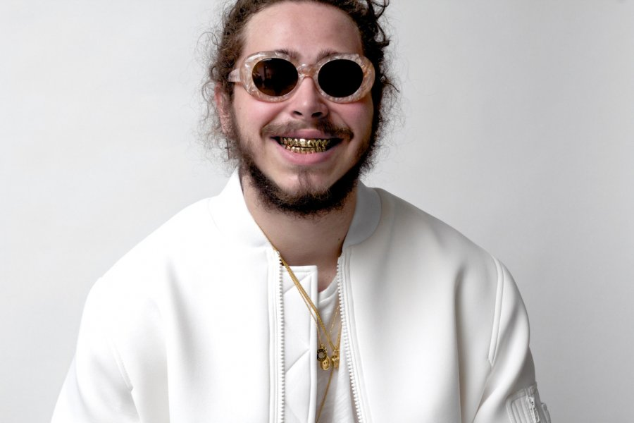 Quiz: Which Post Malone are you?
