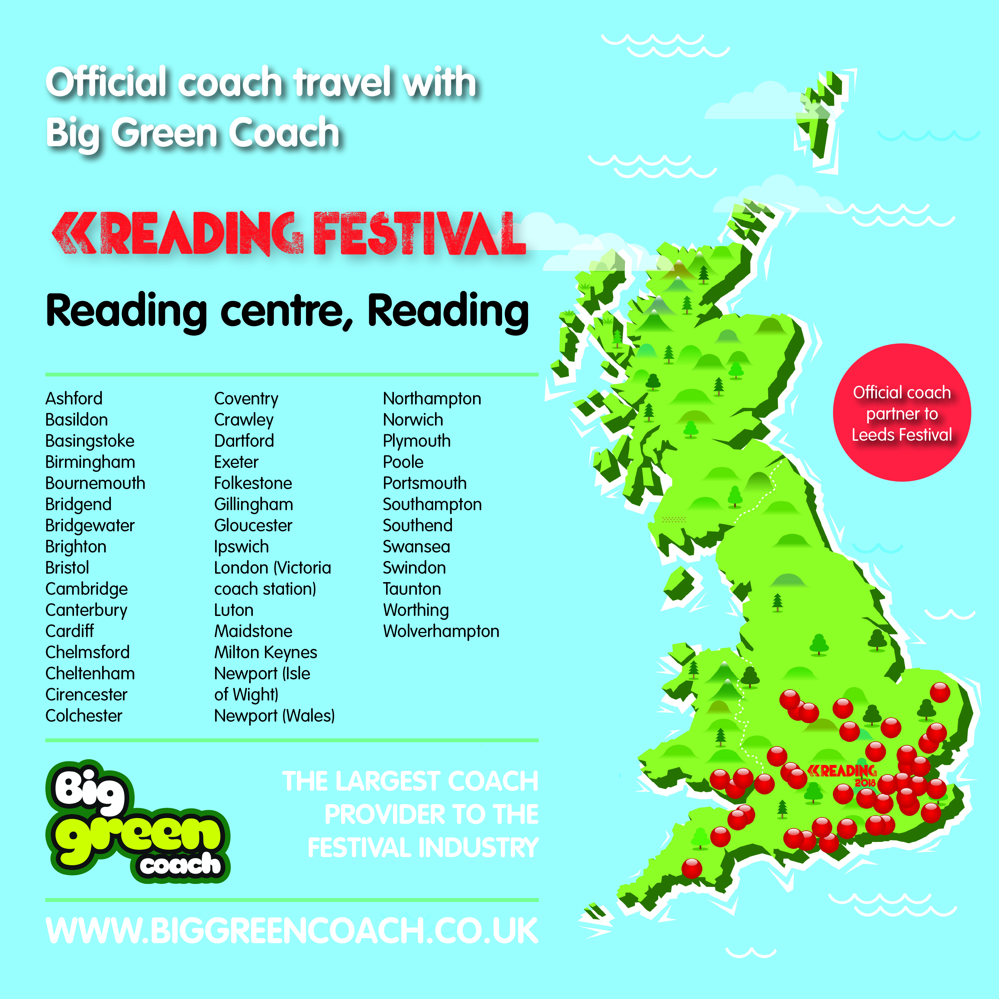 Reading-Big-Green-Coach