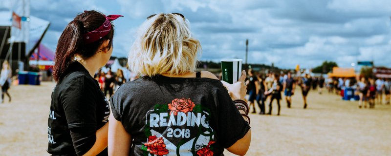 WRAP YOURSELF UP IN