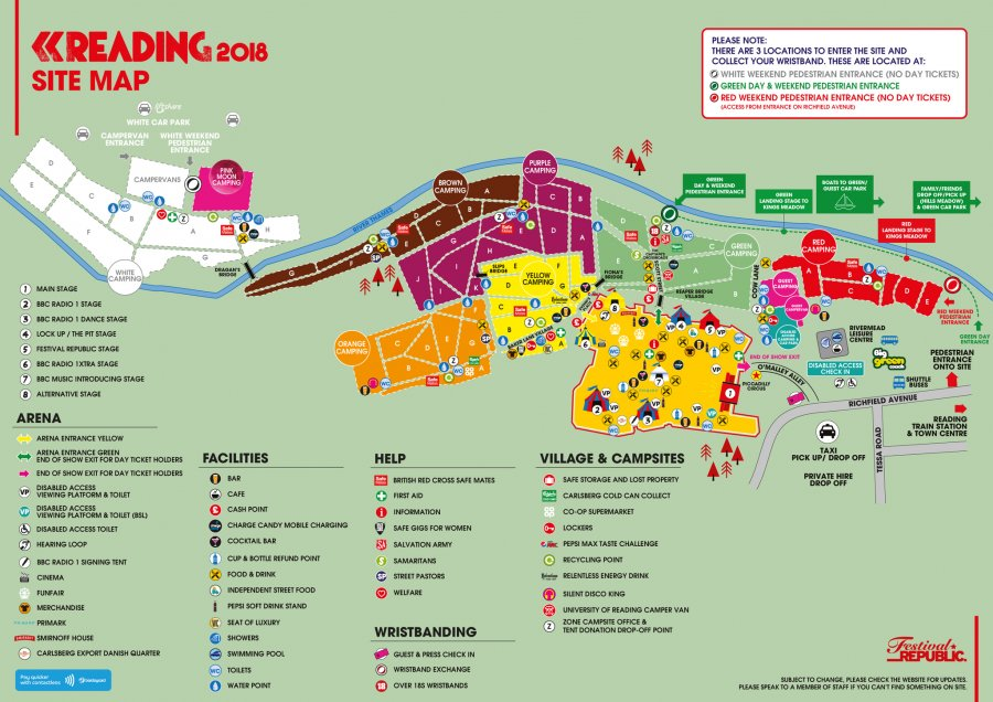 Reading-Public-Map-2018