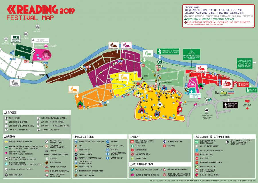 Reading-Public-Map-2019