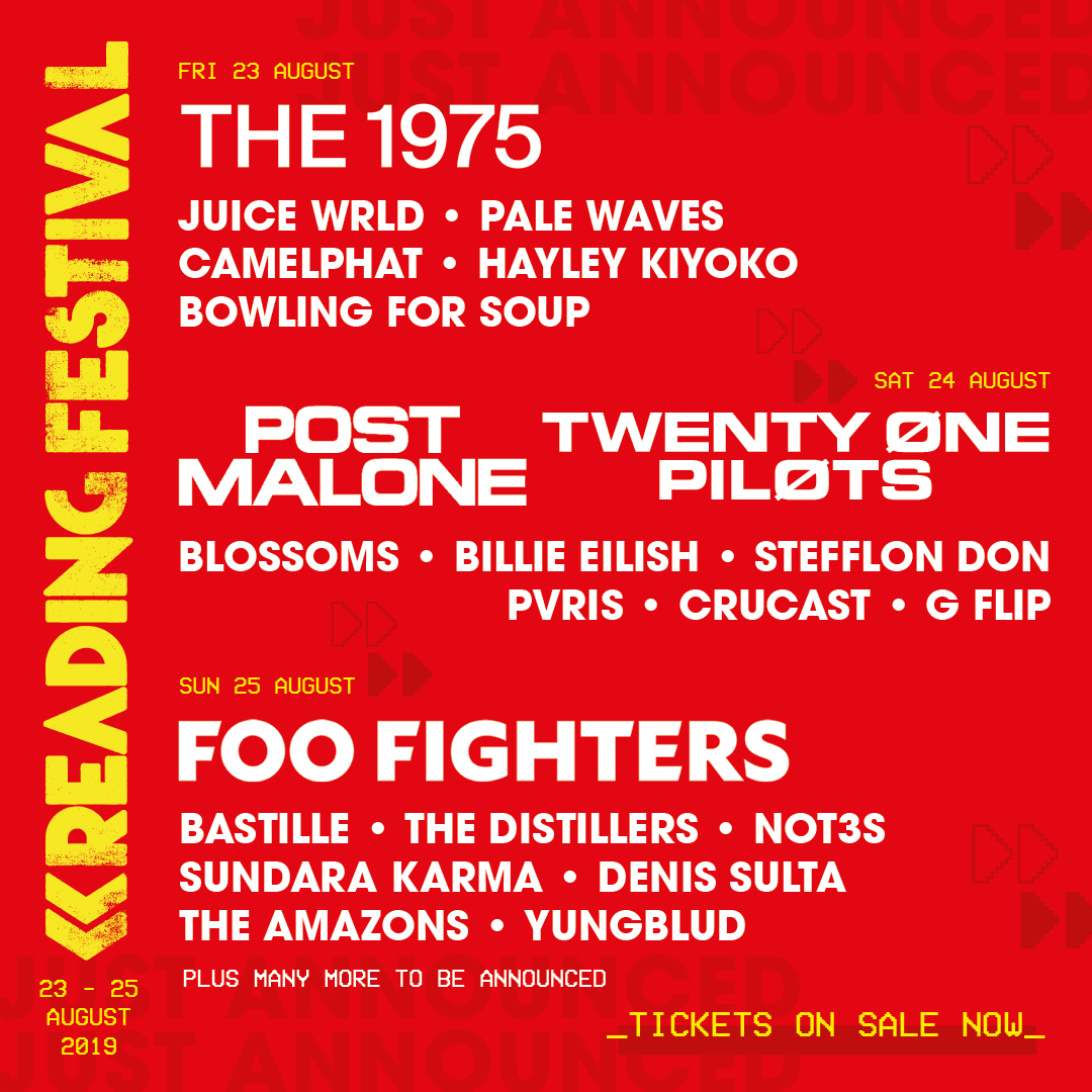 Reading-line-up-poster-2019