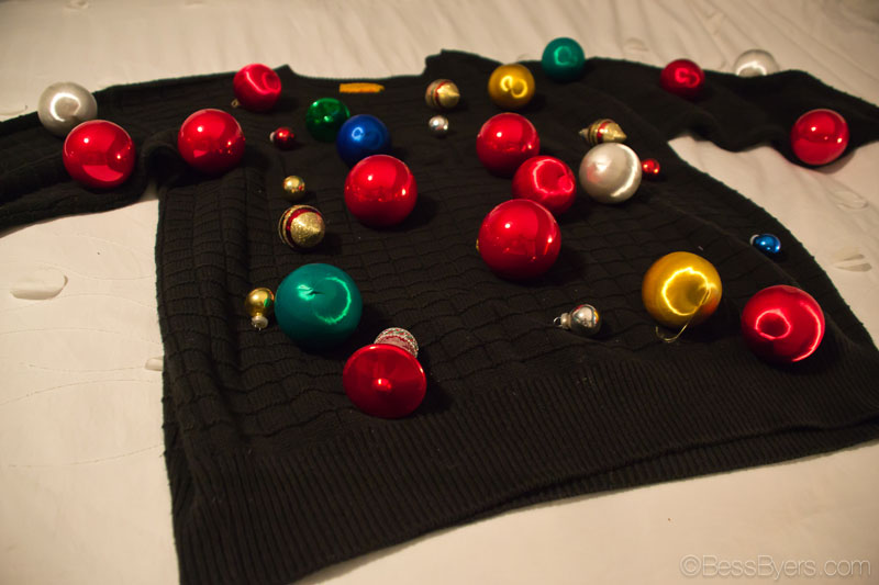 Christmas-Hacks-Jumper