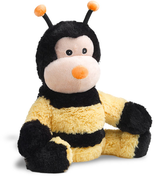 Christmas-List-Bee