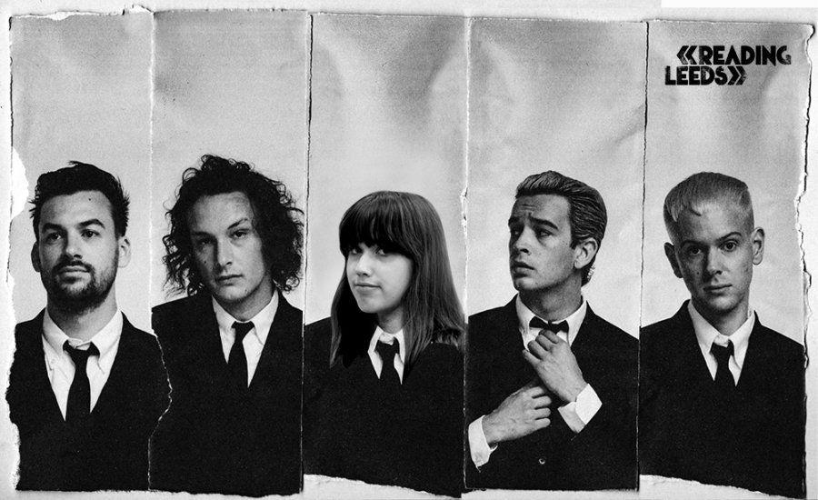 The-1975-Valentines