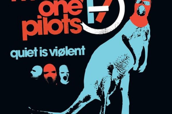 Twenty-One-Pilots-Quiet-Is-Violent