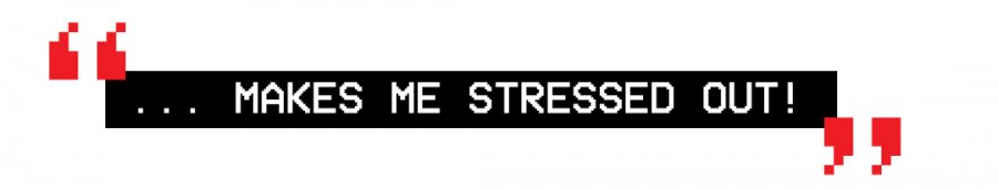 Stressed-Yungblud-Interview