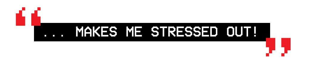 Stressed-Enter-Shikari-Interview