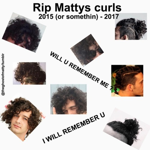 Matty-Healy-Meme-2