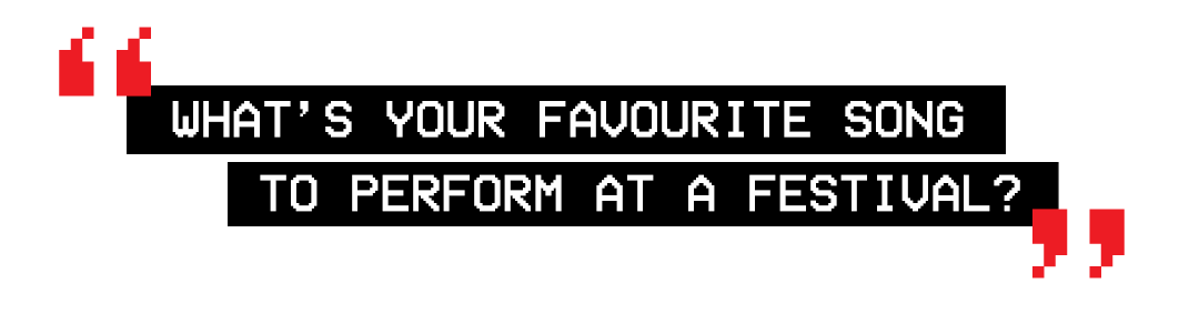 Favourite-Song-Enter-Shikari-Interview