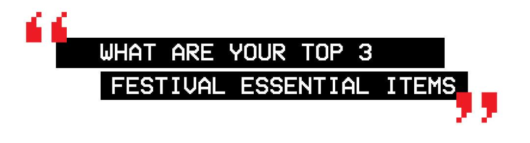 Festival-Essential-Georgia-Interview