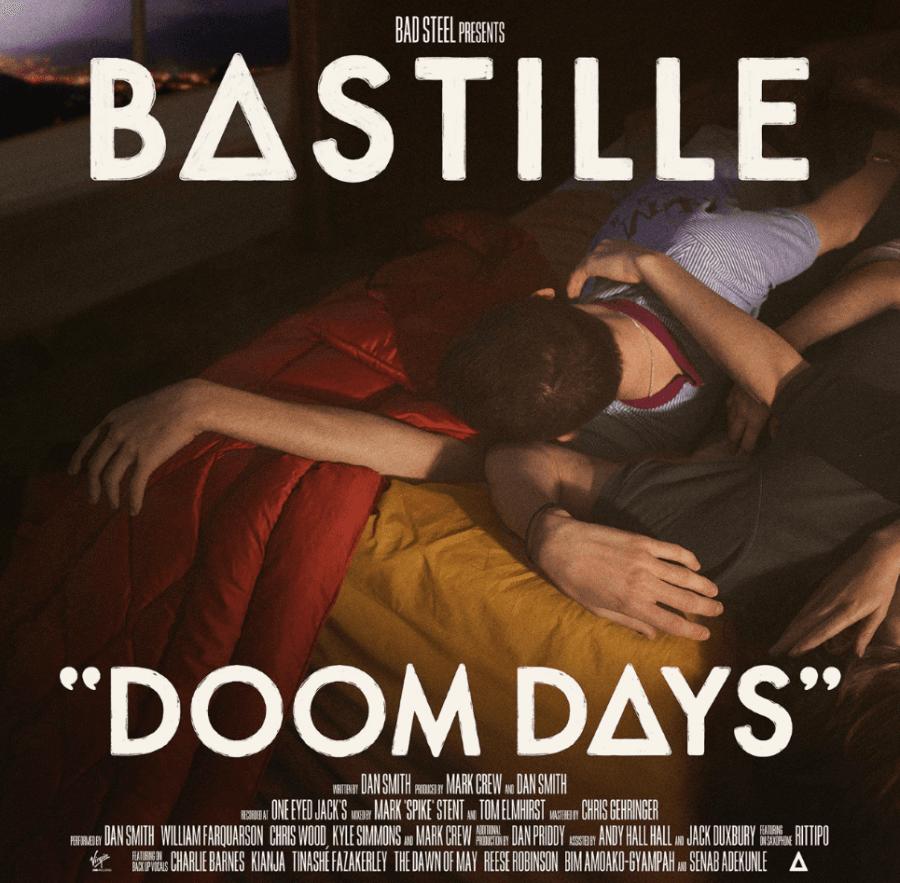 Bastille-Doom-Days