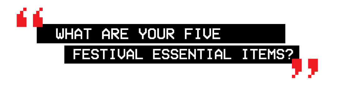 5-Essential-Ten-Tonnes-Interview