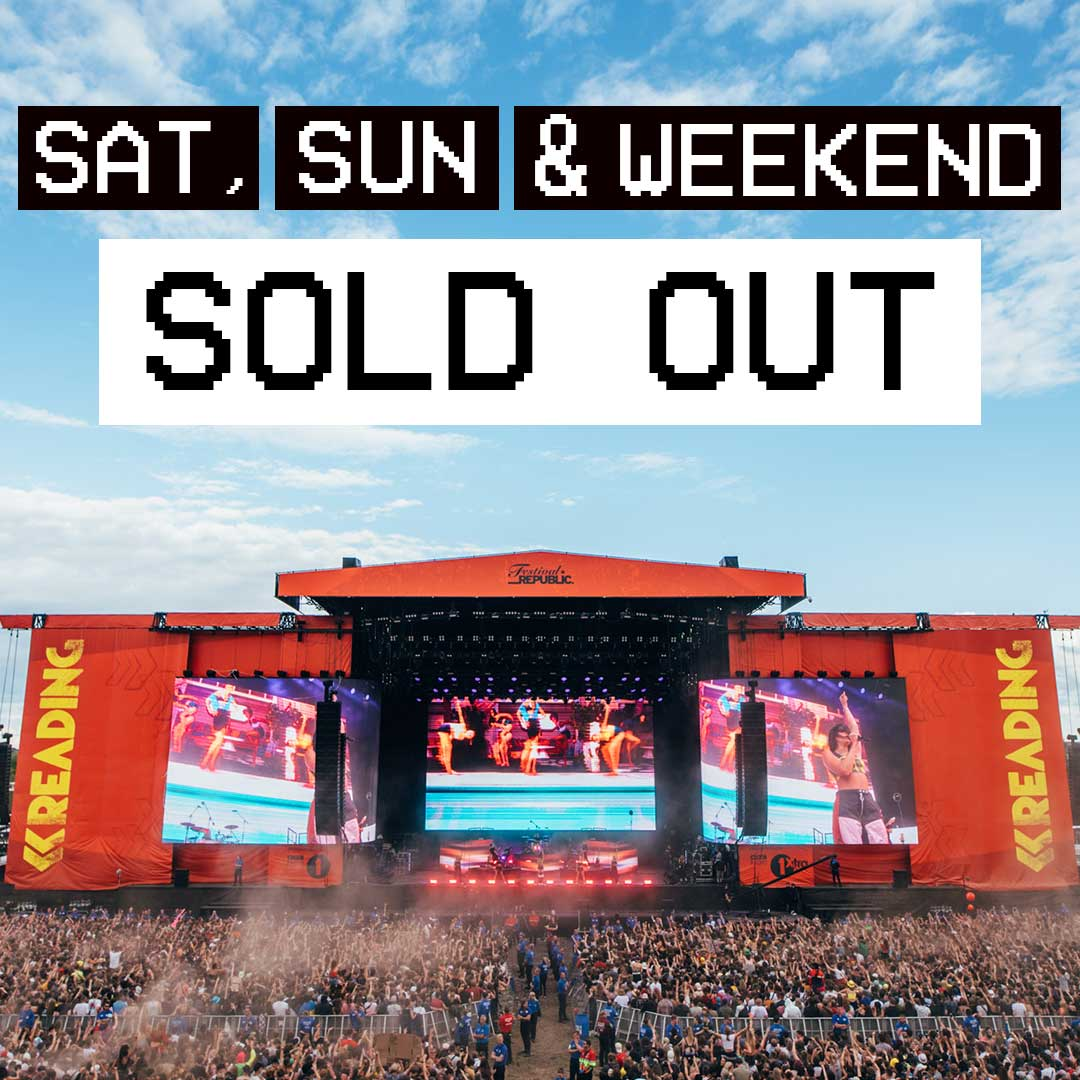 Weekend-Sold-Out