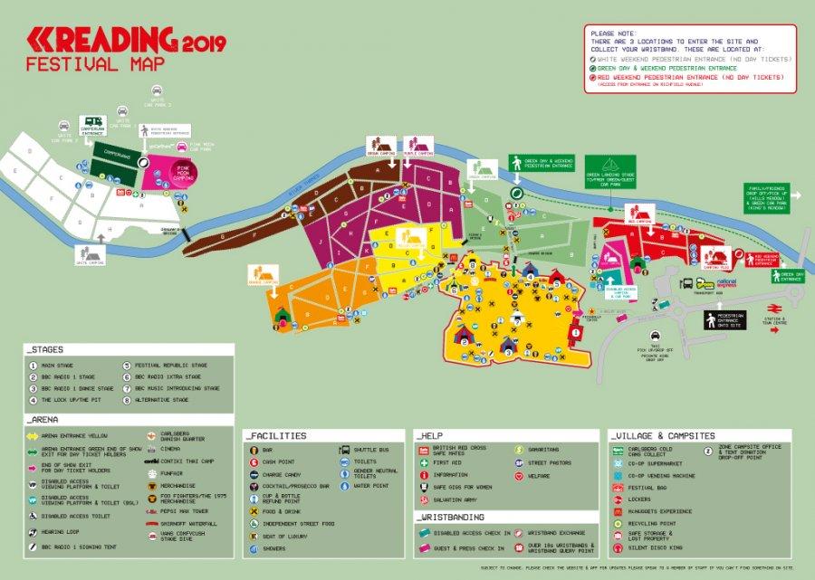 Reading-Public-Map-2019