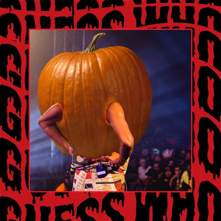 Halloween-Artist-1