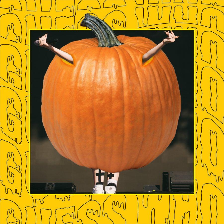Halloween-Artist-2