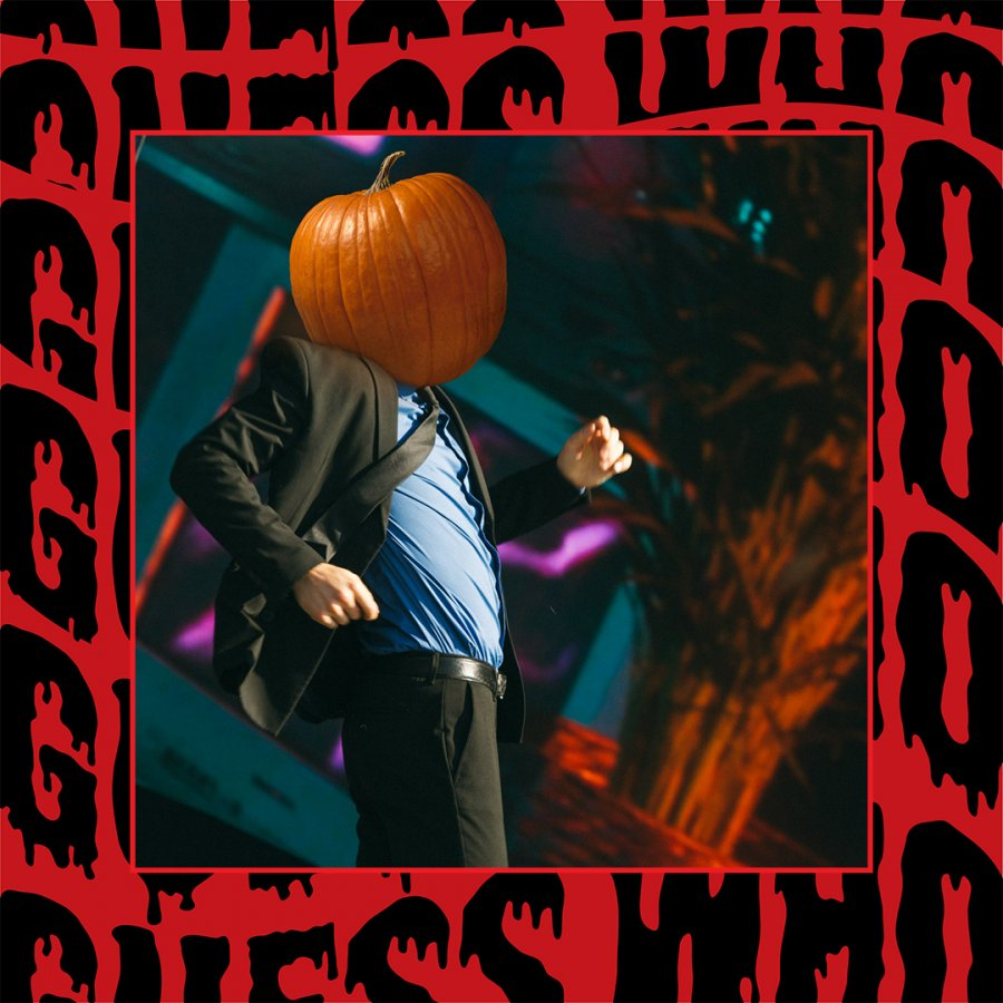 Halloween-Artist-5